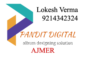 Pandit Digital